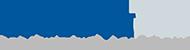 brunsia avukat web sitesi tasarımı