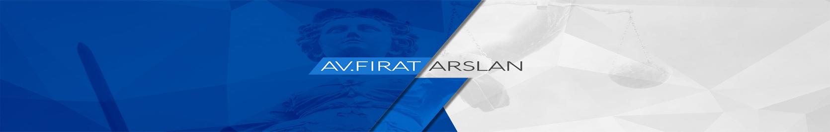 firat-arslan-title-background