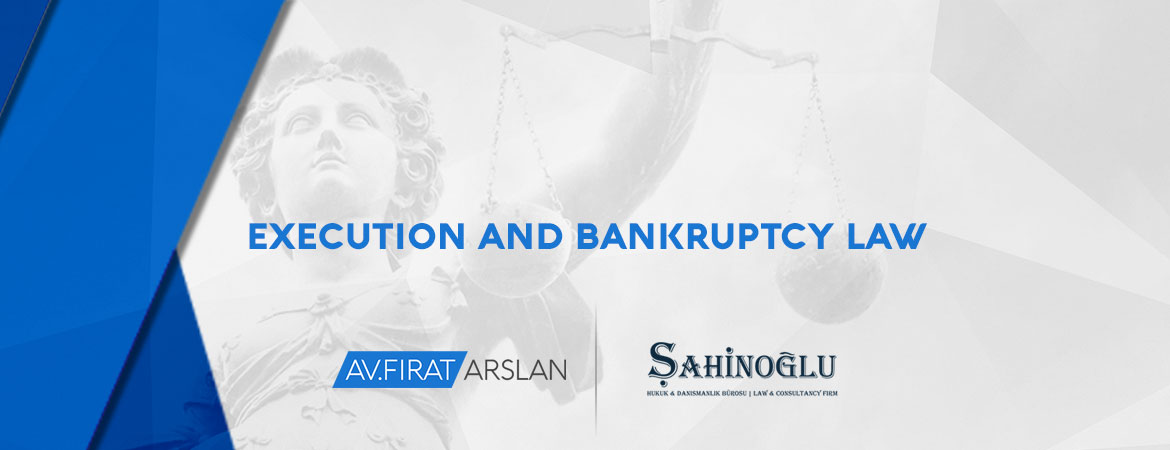 working-areas-04-execution-and-bankruptcy-law