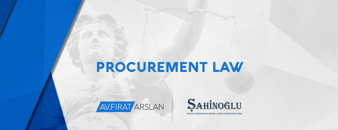 working-areas-06-procurement-law