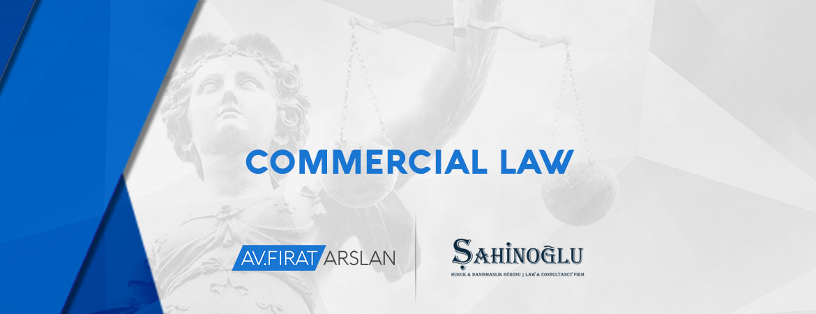 working-areas-09-commercial-law