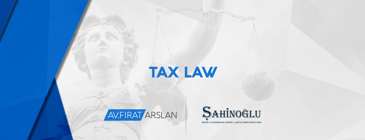 working-areas-10-tax-law